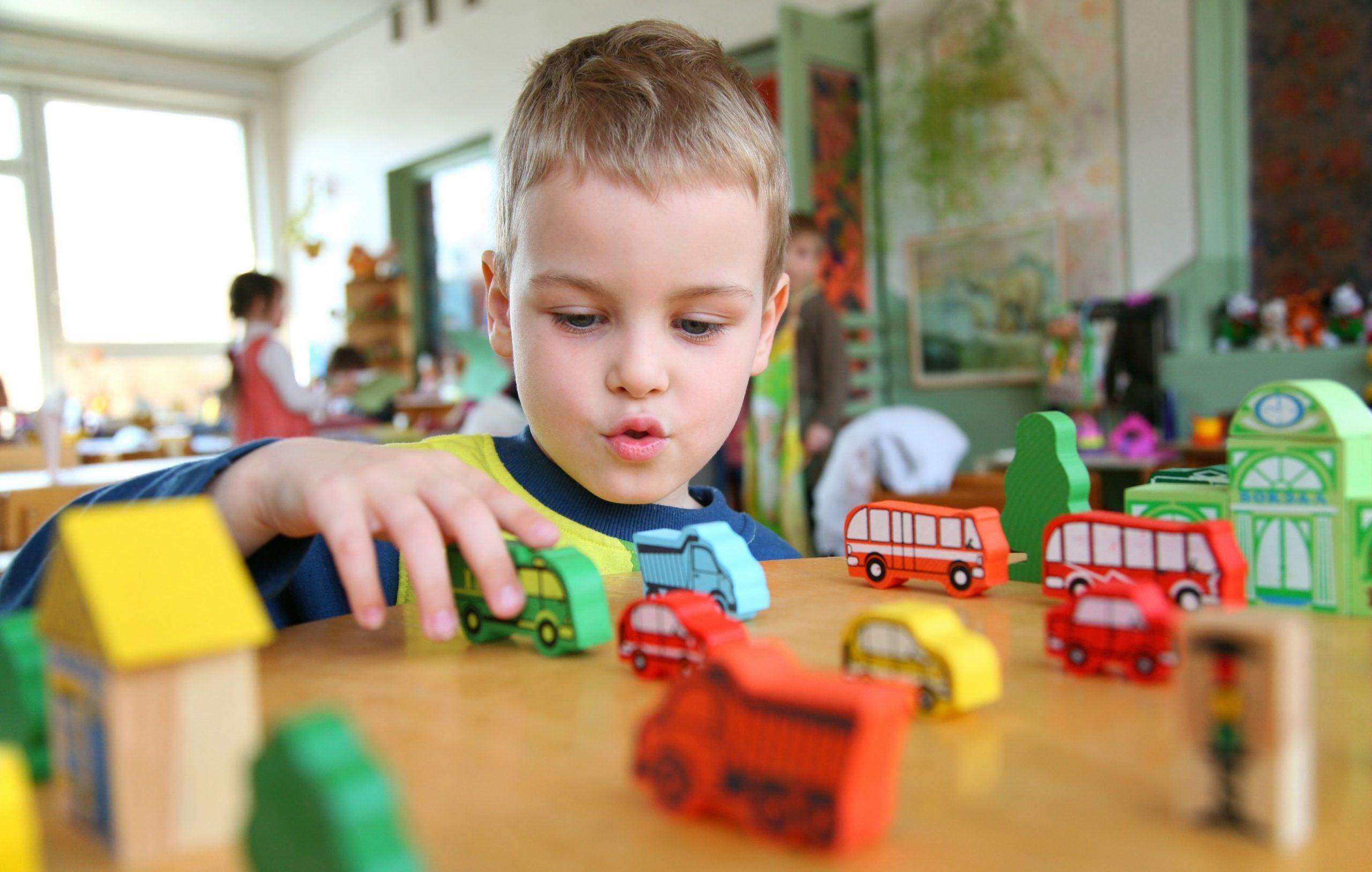 Kinderleicht Lernen:  Lerntraining bei AD(H)S, Legasthenie & Dyskalkulie